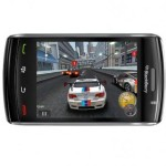 Blackberry Gets Need for Speed Shift 3D – It Goes Down a Storm 2