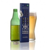 Universal Remote Features Bottle Opener – Pointless Genius?