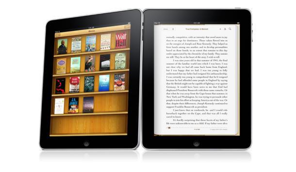 ibooks [Tuto]Convertir un PDF au format ePub pour le lire sur votre iPad