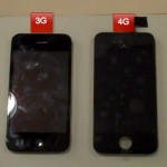 iPhone 4G Could Sport a 16:9 Widescreen Display if This Video is True