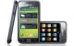 Samsung Galaxy S HD Film Loving Android Phone Coming to UK