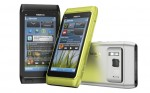 Nokia N8 Hands-on Review – Media Darling or Symbian Simpleton?