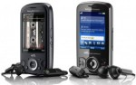 New Sony Ericsson Walkman Music Phones – Zylo and Spiro