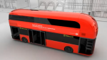 London Routemaster -The Official Return!