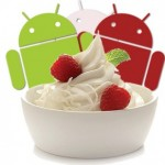 Google Android Froyo – The Sweetest OS?