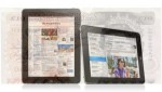 iPad Fails in UK – Confuses Brits