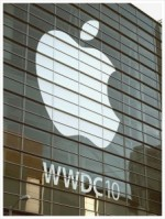 Apple WWDC 2010 Monday 7th – iPhone 4G, iPhone OS4, Safari 5, Mac Mini, Apple TV and More