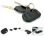iPhone Keyring flipSYNC USB Charger