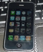 iOS 4 on the iPhone 3G – What Do You Get and is it Worth it?