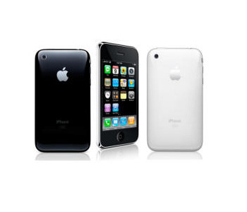 why does my iphone lose battery so fast looking for information about the iphone check out these 3438