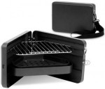 Darwin Portable BBQ – Barbecue's Have Evolved!
