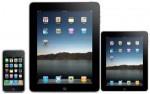 Powerful iPad Models Already Being Prepared in a Range of Sizes – iPad Mini