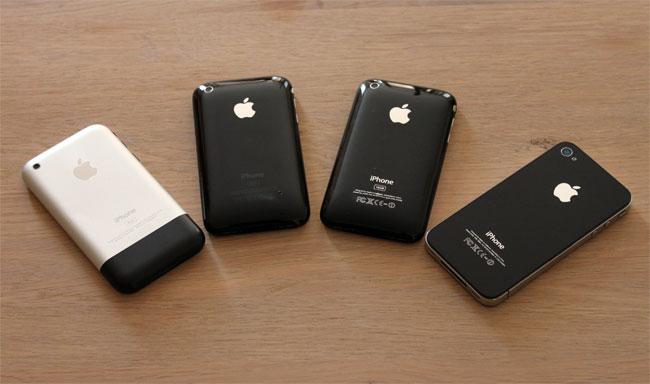 Iphone S Battery Case Lightning Input