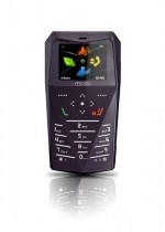 Modu Modular Mobile Phone Finally on Production Line
