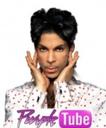 The Internet is Over – So Says Prince!