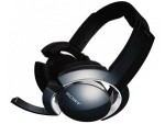 Sony Ultimate Weapon 3D Audio Gaming Headphones