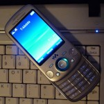 Sony Ericsson Zylo Hands-on Review
