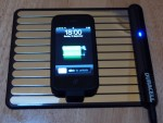 Duracell myGrid – Hands on With the New Multiple Gadgety Charger