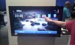 Use Your Nokia Phone to Make Your TV a Touchscreen! Plug and Touch