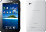 Samsung Galaxy Tab – Silly Prices Asked by Amazon UK