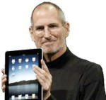 The Apple iPad is 5 today but are its days numbered?