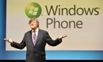 Windows Phone 7 Released – So?