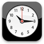 iphone-clock-150x150