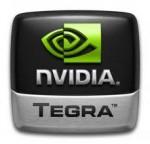 Nvidia Building Quad Core Tegra 4 – Promise Tegra 5 Year Later