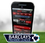 ESPN Goals – All the Premiership Goals Before Anyone Else Right in Your Android!