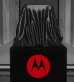 Motorola Takes a Swipe at Every Tablet in History – Honeycomb Teaser