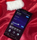 Sony Ericsson Xperia X10 Android 2.1 Hands On Review