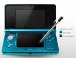 Nintendo 3DS UK Release and Prices Officially Announced