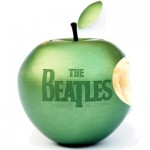 The Beatles Deal may be More Expensive than Apple Thought – Cheap Trick