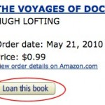 kindle-loan-this-book