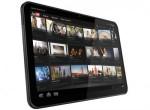 Motorola XOOM Set to Redefine the Tablet Category