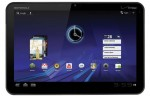 Motorola XOOM Tablet – Official Photos, Site, Video and Best Buy Price and Release