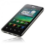 LG Optimus 2X UK Released in February – SIM Free Price Now!