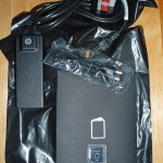 Hp envy 14 beats edition and beats by dre solo headphones unboxing