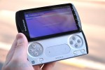 Sony Ericsson Xperia Play Reviewed