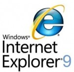 Another CRITICAL Windows Internet Explorer Security Problem