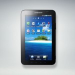 Samsung Gets 15 per cent of Galaxy Tabs Returned – The Shame