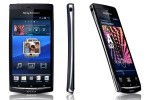 Sony Ericsson Xperia arc Arriving on Three Mobile – UK Pricing