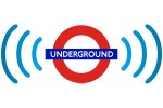 Huawei Looks to Join O2 and Vodafone to Bring Underground Mobile Network to London