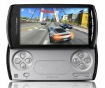 Sony Ericsson Xperia Play – Official Announcement and UK Release Dates