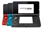 Nintendo 3DS Games Poor First Weekend and Black Screen of Death