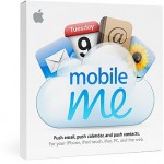 MobileMe Locker will take iTunes to the Cloud
