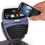 RIM Announces Every BlackBerry will Have NFC Payment Tech