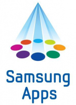 Samsung Bada Apps Hits 100 Million Downloads – Prize Give Away Ensues!