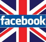 Half of Everyone in the UK is on Facebook Including GadgetyNews!