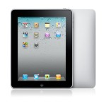 Bargain iPad – Discounted Apple Tablet
